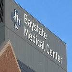 Baystate VNA Nurses File Charge Against Baystate Health With the NLRB for Bad Faith Bargaining