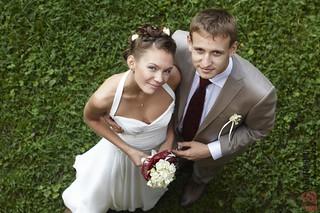 Фотография Свадьба Антона и Наташи 33