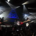 Fall Out Boy Heineken Music Hall mashup item