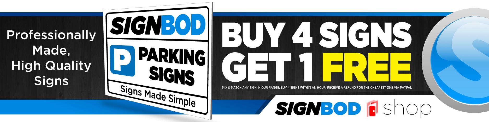 Ebay-Header-BUY-4-GET-1-FREE