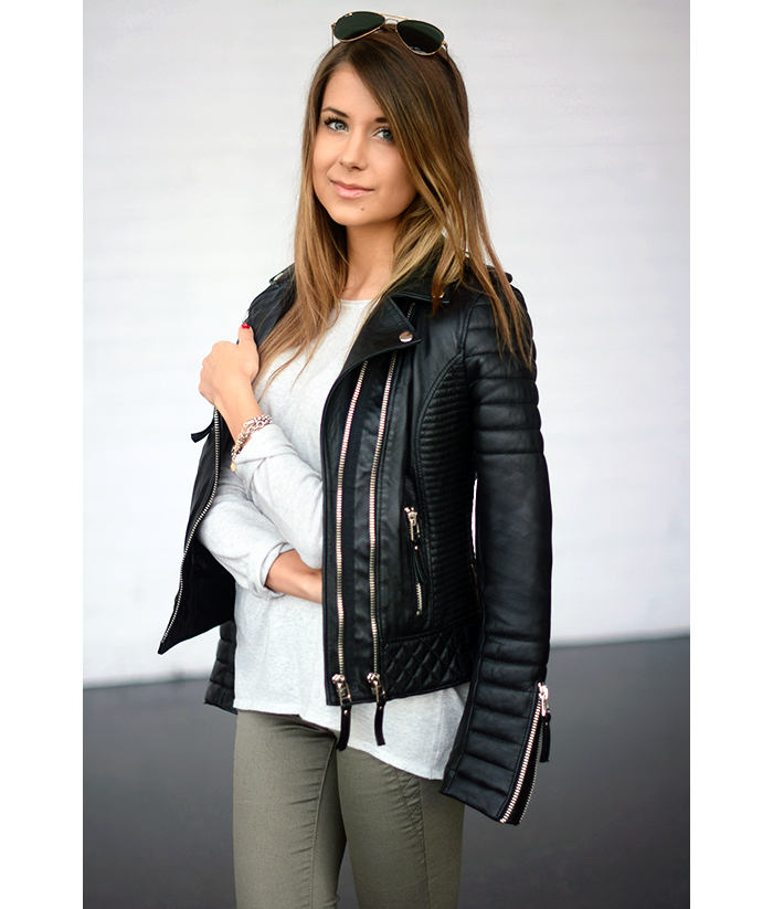 leather7