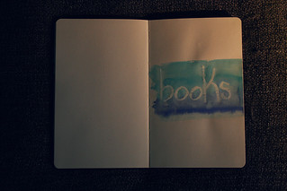 My Sketchbook 03