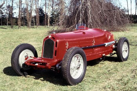Alfa-Romeo_8C-2300-Monza