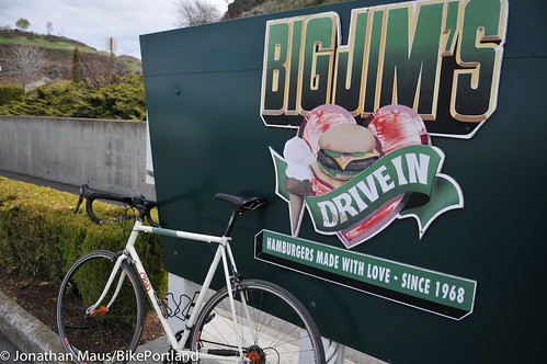 A bike tour of The Dalles-24