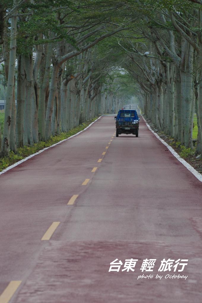 台東 輕 旅行