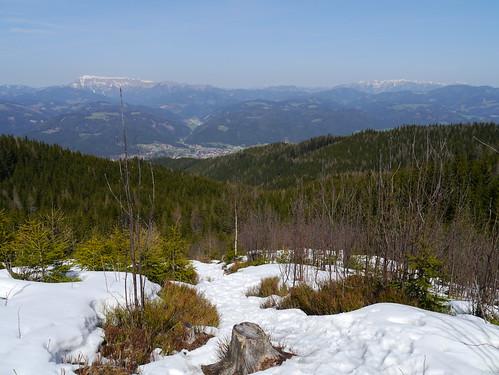schnee snow alps austria österreich break alpen rast steiermark autriche styria veitsch fischbacheralpen schneealpe stanglalm stanglalpe