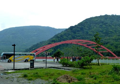 Taiwan-Taitung-Hualien-Route 11 (138)