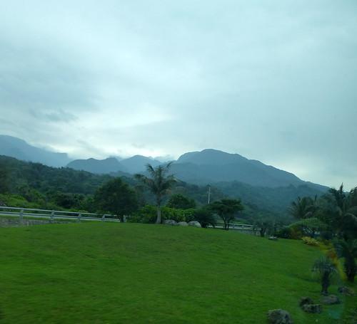 Taiwan-Taitung-Hualien-Route 11 (86)