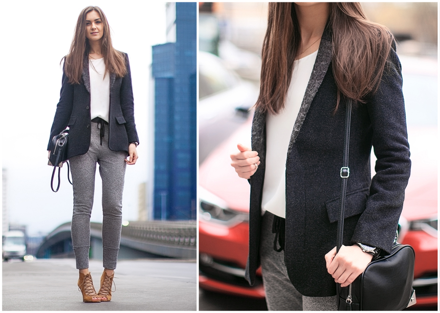 drop_crotch_personal_style_fashion_blog_Ukraine_zara_outfit_lace_up_peep_toe_boots_blazer_cool_elegant_outfit2