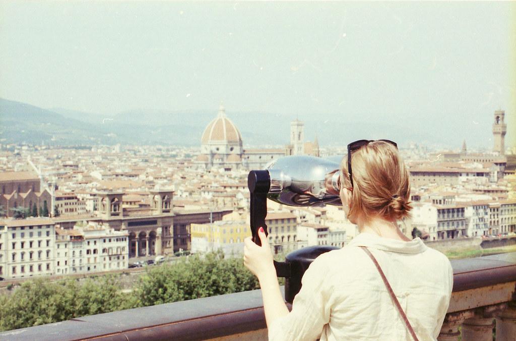 Florenz_11