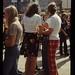 Weltfestspiele_Berlin_1973_035