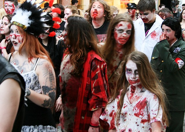ZombieWalk4