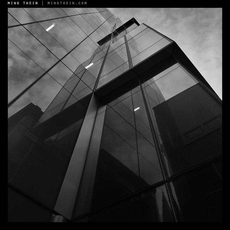 15_G005756 verticality XV copy