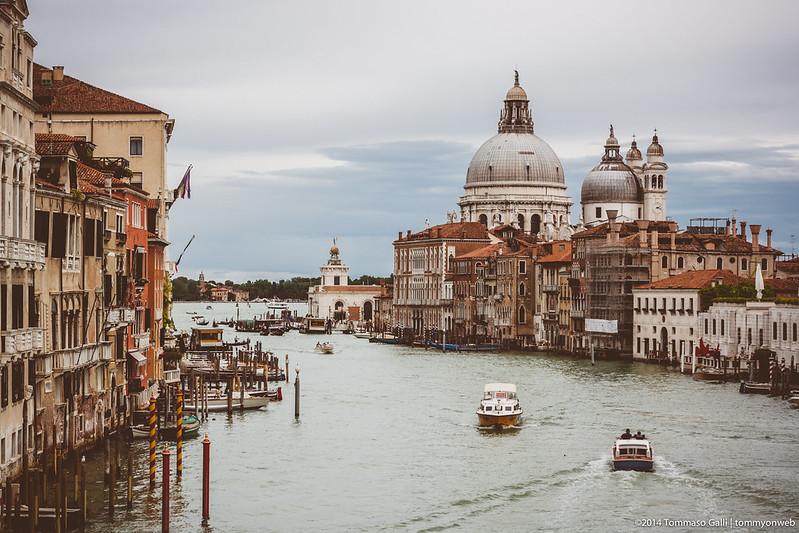Venezia cosa fare cosa vedere e dove mangiare for Siti dove regalano cose