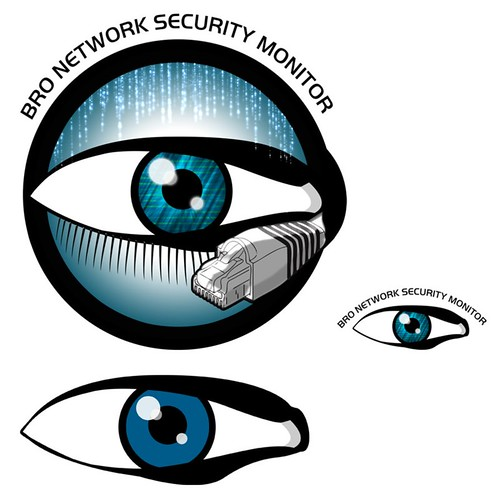 Bro IDS Network Security Monitor