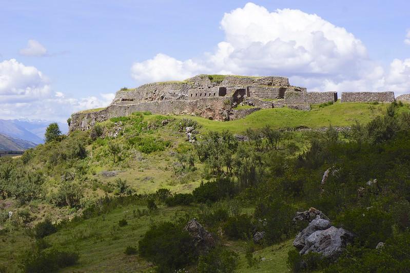 cuzco too 7