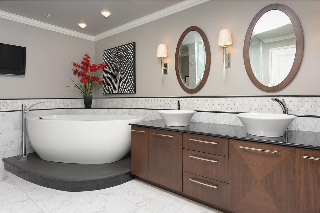 Bathroom Remodeling Ideas Bathroom Remodel Gallery Neil Kelly