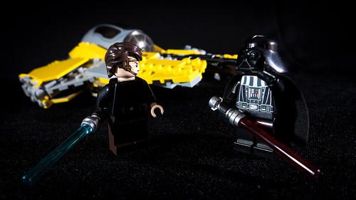 LEGO_Star_Wars_75038_36