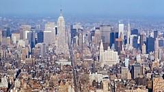 Old WTC