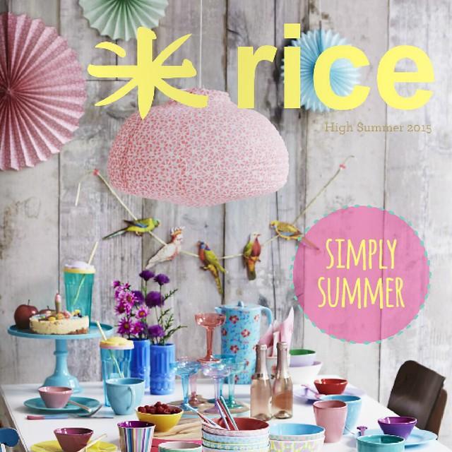 Rice High Summer 2015-01