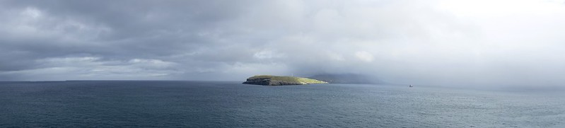 faroes to iceland 11