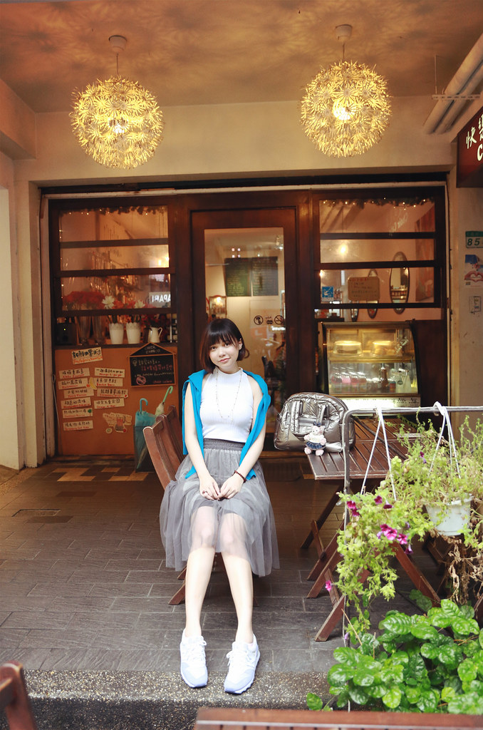 IMG_3954_副本