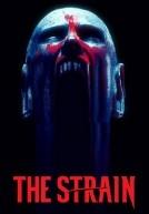 Căng Thẳng Tột Cùng Phần 2 - The Strain Season 2 (2015)