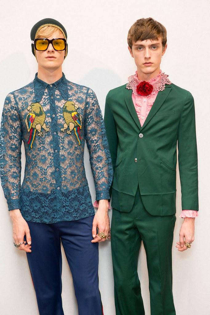 Jesper Trip3052_SS16 Milan Gucci_Knut Roertveit(fashionising.com)