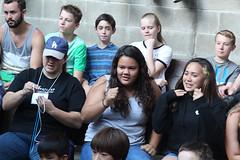 Summer Camp Junior High, 2015 Resized-30 (3)