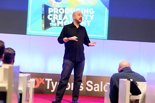 020-TedXTysons-salon-20170222