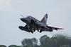 Mirage 2000 - Ramex Delta