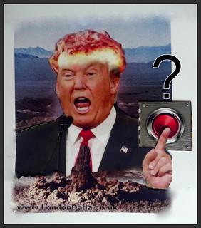 Nuclear Trump ?