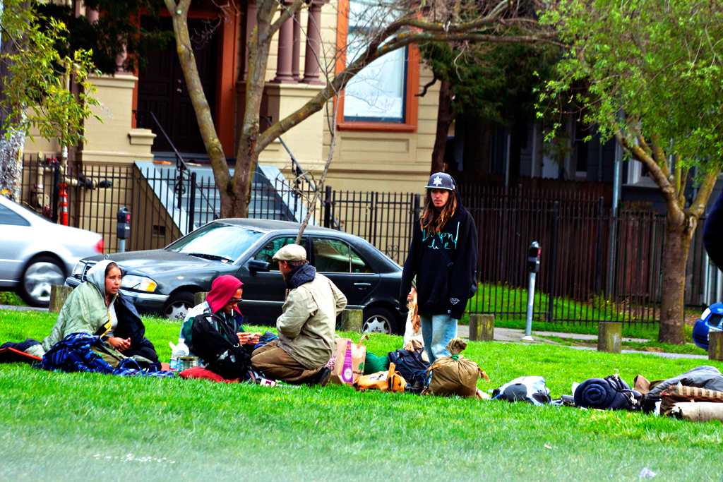 People's-Park-in-3-13--Berkeley-2