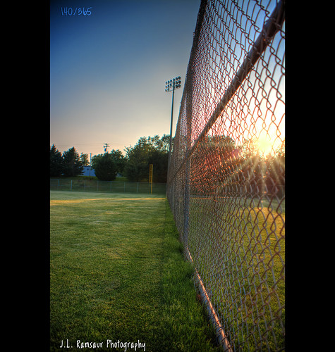 blue sunset orange sun sunlight sports nature yellow sunrise fence landscape outdoors photography lights photo nikon tennessee sportsillustrated pic photograph daytime thesouth 365 softball chainlinkfence sunrays hdr ballpark ballfield cumberlandplateau softballfield sportsphotography playball stadiumlights sunglow photomatix putnamcounty cookevilletn bracketed project365 middletennessee 2013 365daysproject 365project 365photos canecreekpark ibeauty southernlandscape 140365 hdraddicted d5200 southernphotography screamofthephotographer jlrphotography photographyforgod worldhdr nikond5200 engineerswithcameras god'sartwork nature'spaintbrush jlramsaurphotography 1yearofphotographs 365photographsinayear 1shotperdayfor1year