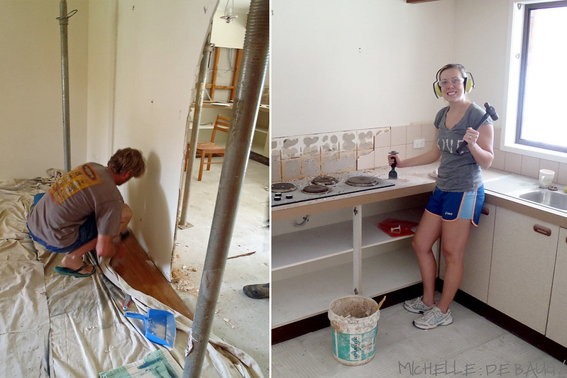 23 May 2013-kitchen before and after007