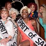 Sassy Prom 2013 164