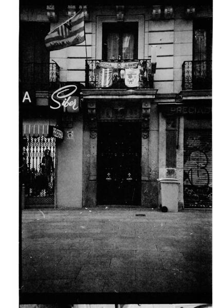 Madrid_016