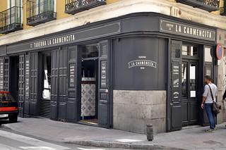 http://hojeconhecemos.blogspot.com/2013/06/eat-la-carmencita-madrid-espanha.html