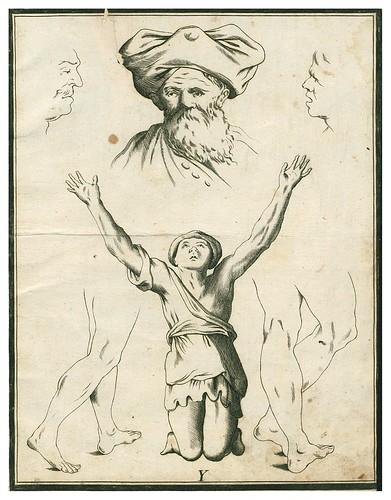 023-Letra Z-Alfabeto in sogno-1720-Staatsbibliothek zu Berlin