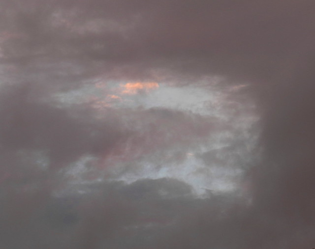 skywafDSCN8171