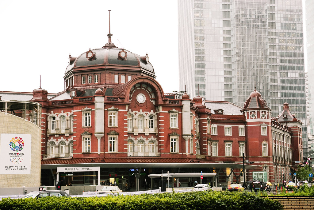 2013 Tokyo_094