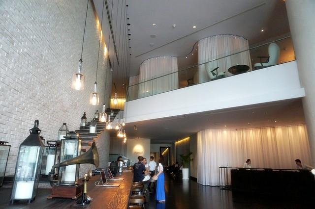pullman bangkok hotel g - silom road-001