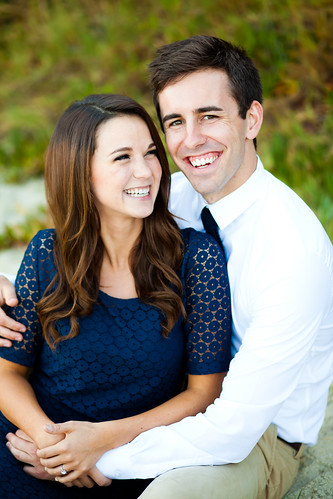 Claire and Nick Engagements Favorites-34