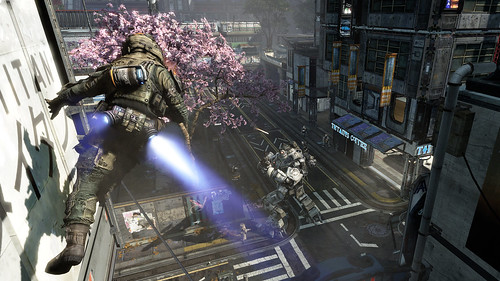 titanfall_screen_1