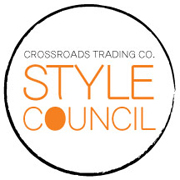 Style-Council-badge