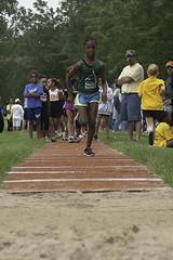 20130629-12 Dupage Track Meet 2013-Edit