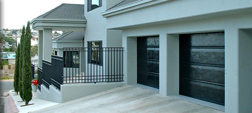 Garage Door Contractor Carlsbad