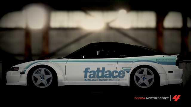 Show Your MnM Cars (All Forzas) 9240744581_f0082431e8_z