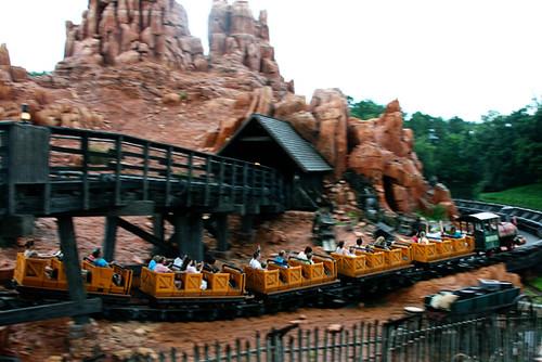 Thunder-Mtn-Coaster