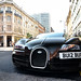 Veyron Supersports by ThomvdN